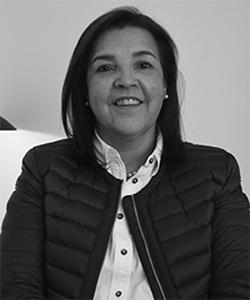 JUANITA GIRALDO DUARTE