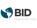bid.png