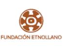 etnollano.png