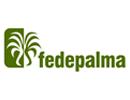 fedepalma.png