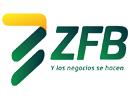 zonafranca.png