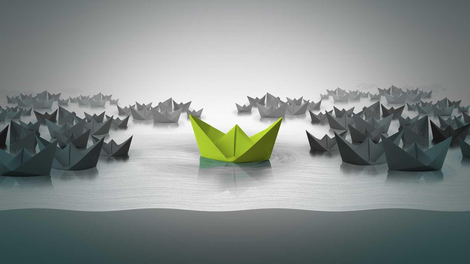 slide-barco