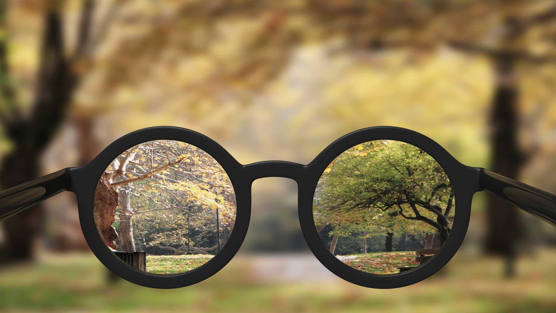 slide-gafas